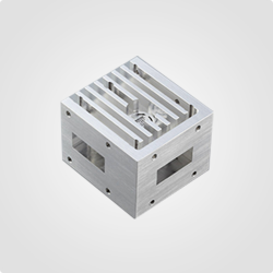 High Power Series (Waveguide)